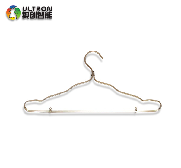 Aluminum Alloy Clothes Hanger