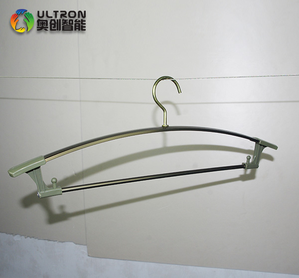 Clothes Drying hanger