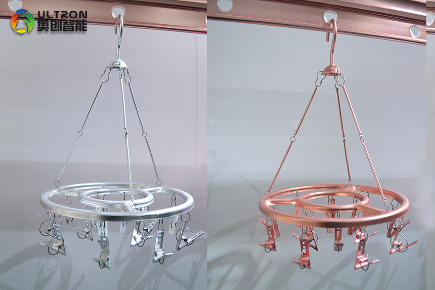 hot sale mini hanging airer
