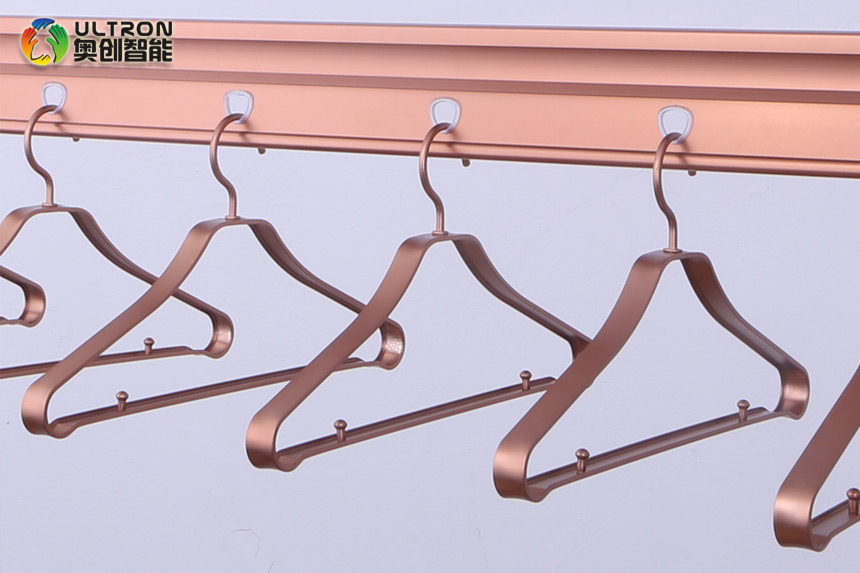 manual clothes dryer